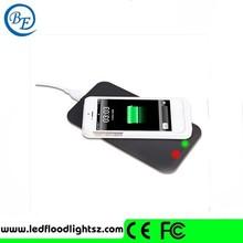 Customized Logo Super Fast Mobile Phone wireless Charger For Travel,wireless charger for mobile phone