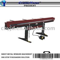 Hot MAGNABEND Electromagnetic Hand Press For Metal Machine