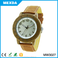new style 2015 Top Brand classic watch for man