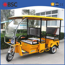 Multi Function electric tricycle china