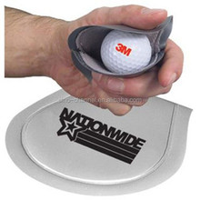 Top Selling Sport gift Novelty Portable Golf Ball Cleaner