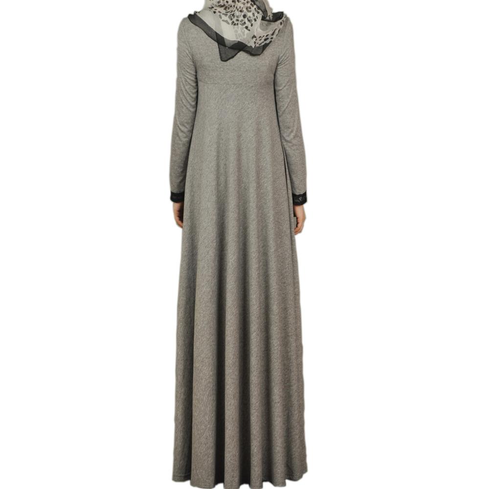 islamic clothing (3).jpg