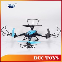 555-Q05 Hot sell speedy fast quadcopter mini