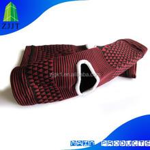 High elastic Nano-tech Tourmaline fiber ankle Protector/brace