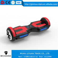 LX548 Best Manufacturers in China Electric Scooter 25 Km,Bluetooth And Light Self Balancing ,Electric Scooter