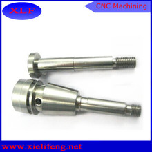 Cheap Customize cnc motorcycle parts