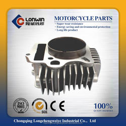 Lonwin motorcycle parts thin compact cylinder alibaba china