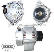 27060-16040 Denso TOYOTA Alternator