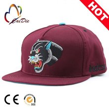 Better Cap Wholesale Personalized Snapback Basketball