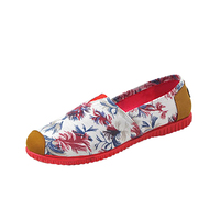 buy shoes wholesale brands china wpmen foldable easy wear shoes