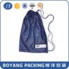 Alibaba custom high quality mesh onion bag