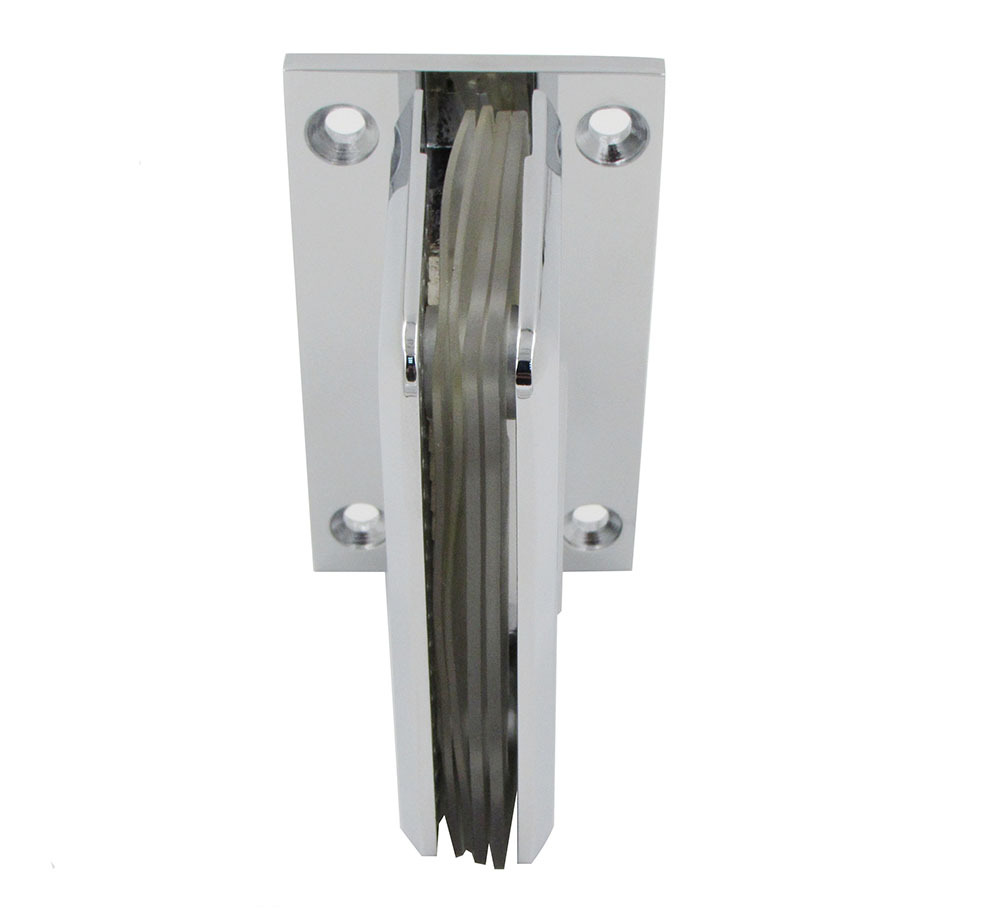 Glass Shower Door Pivot Hinge Heavy Duty Glass Door Hinge Buy