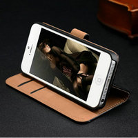 Carry your mobile phone with this perfum phone case houing bag for Iphone 4 4S