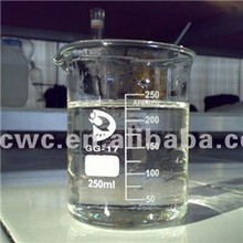 textile chemical agent polydadmac fixing agent