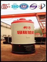 Factory directly supply hot water boiler/steam boiler/gas fired boiler/coal fired boiler/biomass fired boiler/thermal oil boiler