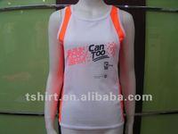 wholesale cheap design fashion tank tops