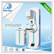 DR Elegant and Smart ce approved digital x ray Mammography BTX-9800D