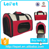 New Soft- sided Carry Bag Pet Carrier Pet Travel Bags