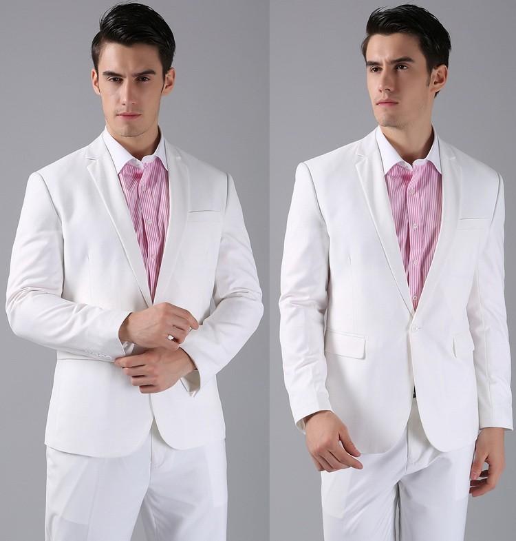HTB16X4oFVXXXXccXXXXq6xXFXXXB - (Jackets+Pants) 2016 New Men Suits Slim Custom Fit Tuxedo Brand Fashion Bridegroon Business Dress Wedding Suits Blazer H0285