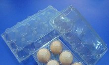 biodegradable egg carton plastic egg boxes