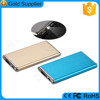 Best selling products in america power bank 6000mah for iphone 6