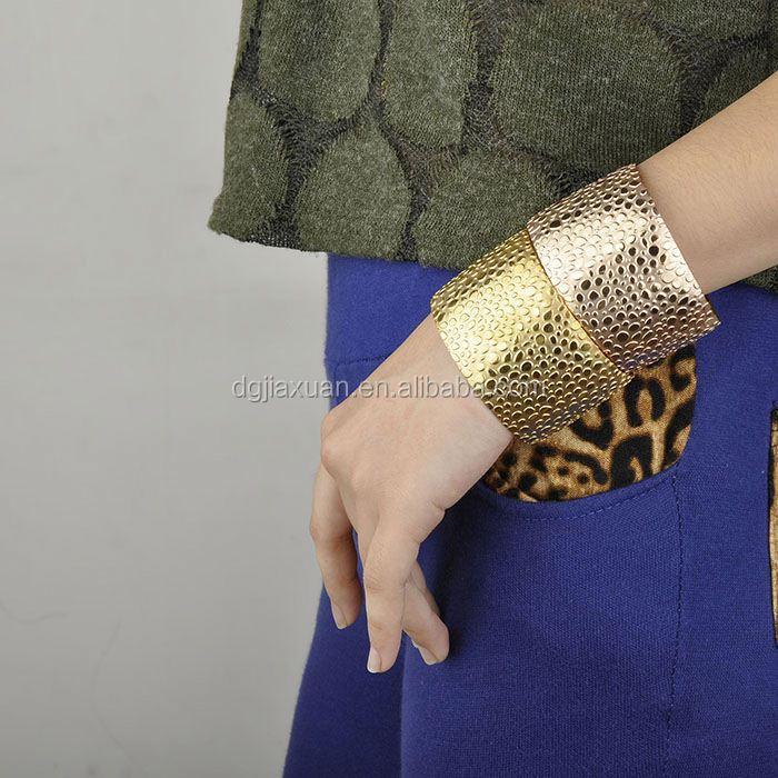 Thai Fashion Thai Fashion Jewelry