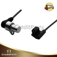 Zhejiang crankshaft position sensor 6PU009110-591 for Bmw