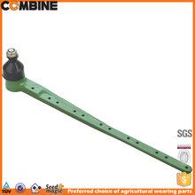High quality John Deere combine harvester knife head AZ50341