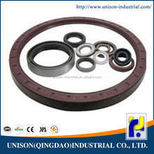 tc high quality nbr oil seal