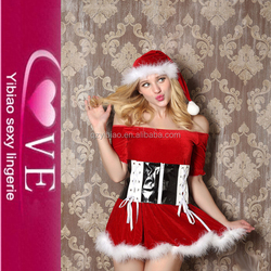 Sexy Adult Photos Star Wear Halloween Christmas Fruits Fancy Dress Costumes For Cosplay