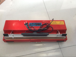 SF-400 Automatic Simple Plastic Sealer