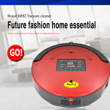 Best home vacuum with Auto sweeping ,new dry vacuum cleaner for home