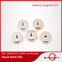 magnetic bracelet and magnet insole from china and neodymium magnet