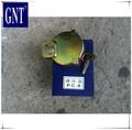 De la marca gnt pc200-5 tapa del tanque hidráulico excavadora para piezasdelmotor