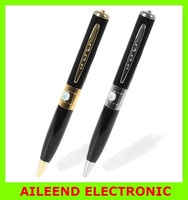 Mini Hidden Spy Pen Camera DVR Camcorder Video Recorder Support Audio Video Recording Cheap Spy Pen DVR