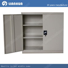 Good price modern small file cabinet office furniture