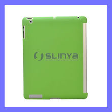 High Quality Hard Shell Case For iPad 2