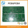 Multilayer proveedor Placa de circuito impreso