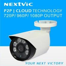 Full HD camera module high speed dome outdoor ptz ip camera poe