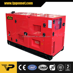 high quality wholesale diesel generator volvo engine for sale
