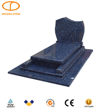 Lowest price headstone with bench