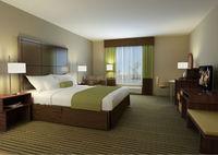 Hot Sale Mdf Hotel Room Furniture, Hot Sale Mdf Hotel Room Furniture