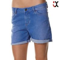 2015 fashion cheap china bulk wholesale clothing pictures of jeans for women denim shorts JXQ1147