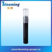 airtight empty lipstick shape pen