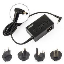 For Acer 19V 3.42A PA-1700-02 ac 100-240v to dc 12v adapter