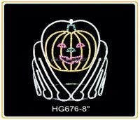 pageant tiara religion crown rhinestone wedding tiaras pearl and rhinestone embellishments