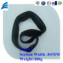china tyre factory butyl inner tube motor cycle tube 3.00-17 rubber inner tube material