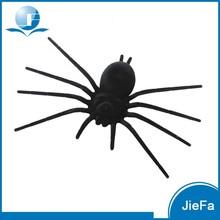 2015 Popular Halloween Spider