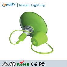 100W LED high bay light with IP65 from Shenzhen Manufacturer