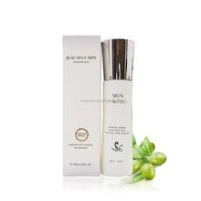 Newest Anti-Aging Essence/moisturizing lotion